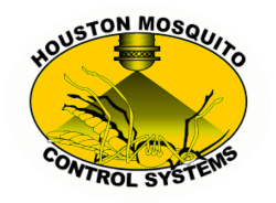 Houston Mosquito Control Systems